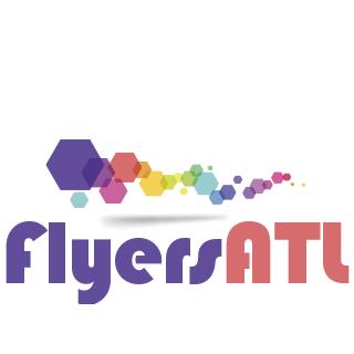 FyersATL