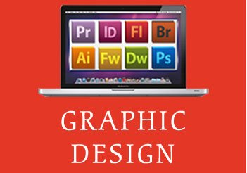 Graphic Design Services in Norcross, Peachtree Corners Gwinnett GA